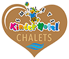 Kinderhotel Babyhotel - Kärnten - Chalets