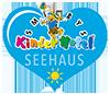 Kinderhotel Babyhotel - Kärnten - Seehaus