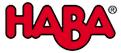 Kinderhotel Babyhotel - Haba - Kärnten