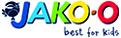 Kinderhotel Babyhotel - JAKO - Kärnten