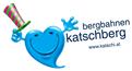 Kinderhotel Babyhotel - Katschi - Kärnten