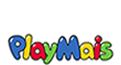 Kinderhotel Babyhotel - Playmais - Kärnten