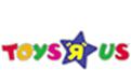 Kinderhotel Babyhotel - Kärnten