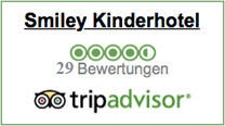 Smiley Kinderhotel -